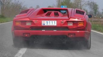 Superautomobiliai