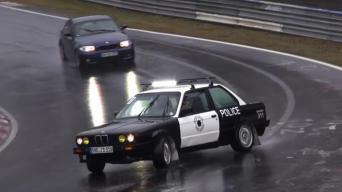 Niurburgringas