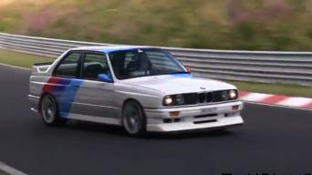 Niurburgringas 2013