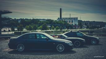 Automobilių paroda