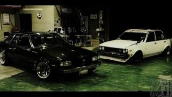 Toyot Corolla