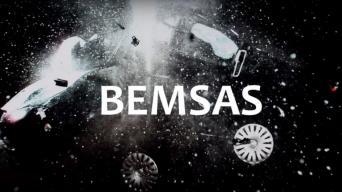 Bemsas