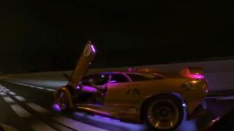 Japonijos automobiliai