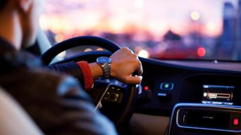 Naudotų automobilių nuoma