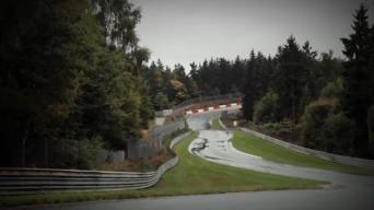 Niurburgring