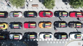 Porsche Club Lithuania
