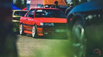 Low Park/V P Motors nuotrauka