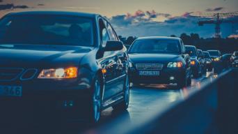 Švediški automobiliai