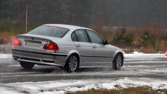 Automobiliai/98.lt nuotrauka