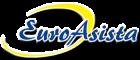Euro Asista