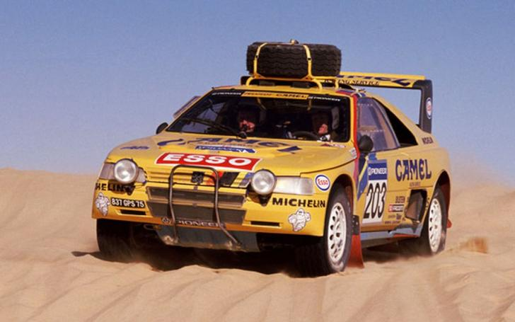 Ari Vatanen/feline.cc nuotrauka